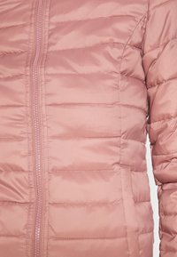 ONLY - Light jacket - burlwood - 6