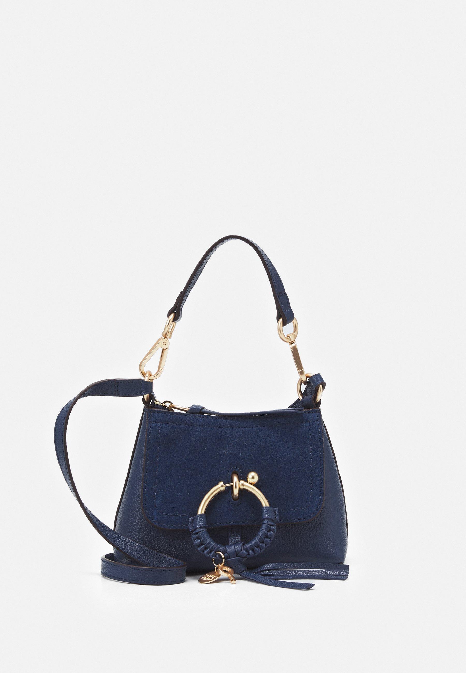 Women JOAN SMALL JOAN - Handbag