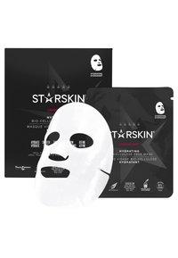 STARSKIN - LEADING MAN SHEET MASK - Face mask - - - 1