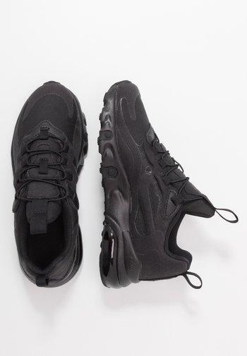 NIKE AIR MAX 270 RT BP - Sneakers laag - black