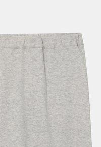 ARKET - UNISEX - Trousers - light grey melange - 2
