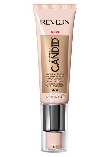 PHOTOREADY CANDID - Foundation - N°270 medium beige