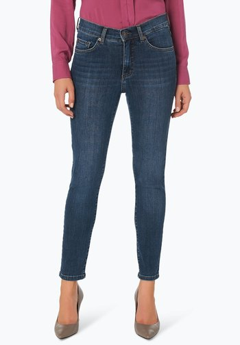 Jeans Skinny Fit - medium stone