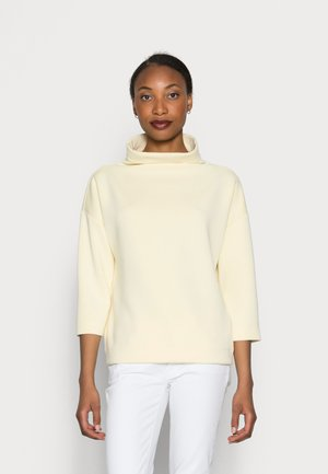UJONNA - Sweater - vanilla
