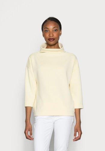 UJONNA - Sweatshirt - vanilla