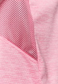 Under Armour - TECH VENT TANK - Sports shirt - planet pink - 3