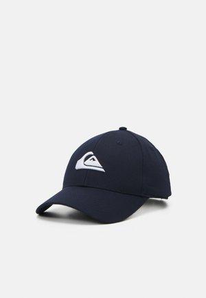 DECADES  - Cap - navy blazer