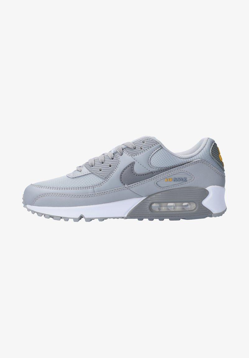 Nike Sportswear - Trainers - graugelb