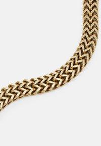 Tommy Hilfiger - CASUAL - Bracelet - gold-coloured - 3
