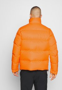 Bogner Fire + Ice - GAVIN - Doudoune - orange - 2