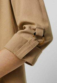 Vero Moda - Blazer - beige - 3