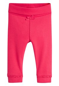 Next - Tracksuit bottoms - pink - 2