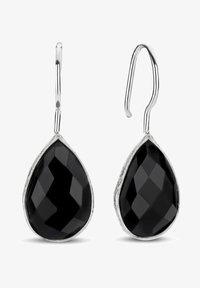 Parte di Me - PARTE DI ME SCHMUCK - Earrings - schwarz - 2
