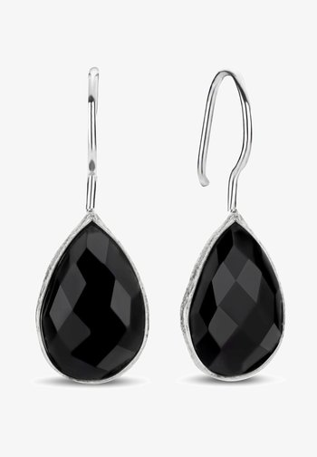 PARTE DI ME SCHMUCK - Earrings - schwarz