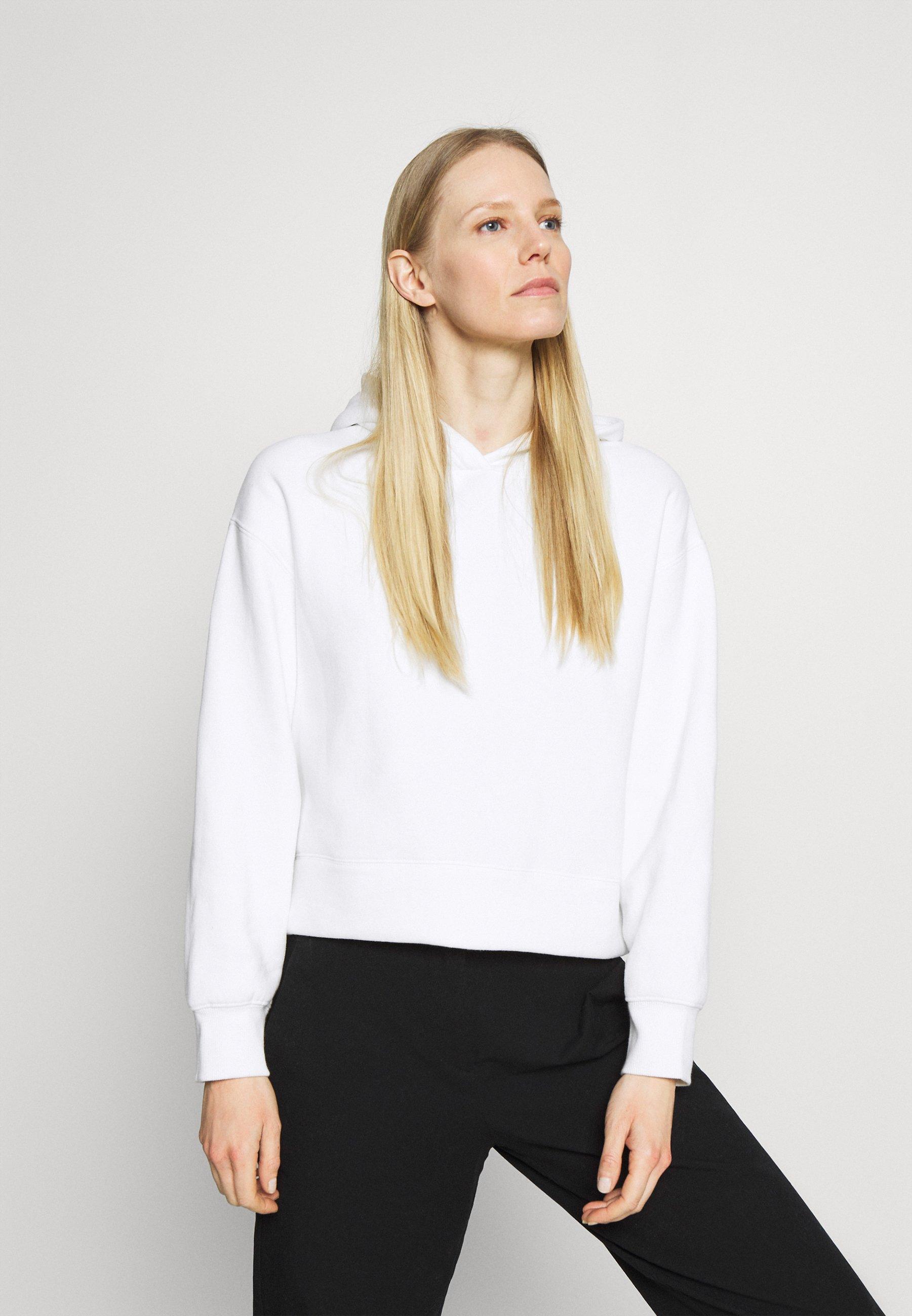 Women GART - Sweatshirt