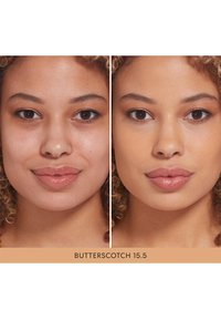 bareMinerals - BAREPRO KOMPAKT-FOUNDATION - Foundation - 15.5 butterscotch - 1