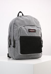 Eastpak - PINNACLE - Rucksack - sunday grey - 2