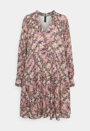 YASMONI DRESS - Day dress - light pink