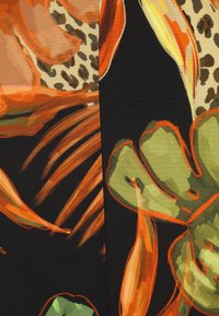 DORIS STREICH - Korte jurk - multicolor - 2