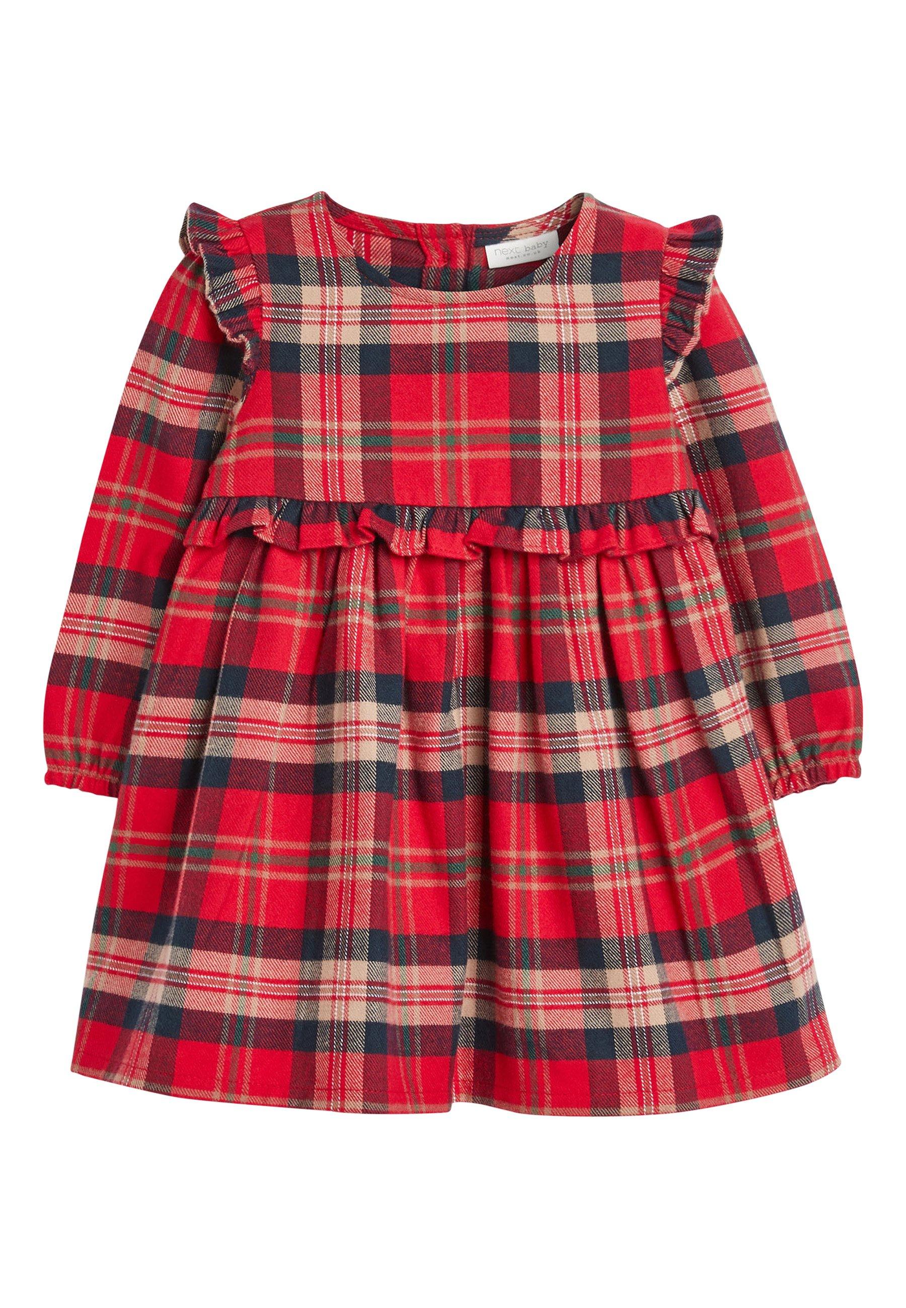 Klänningar   Barn Storlek 56   Snygga barnklänningar online