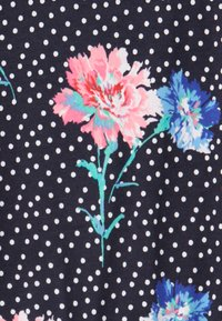 Tom Joule - Day dress - marineblau floral - 4