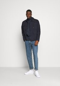 G-Star - FIELD - Summer jacket - rinsed - 1