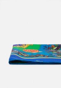 Versace - Foulard - multicolor - 3