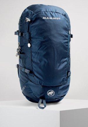 LITHIUM SPEED - Rucksack - blue