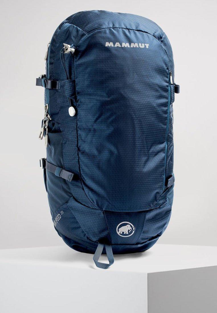 Mammut - LITHIUM SPEED - Tagesrucksack - blue