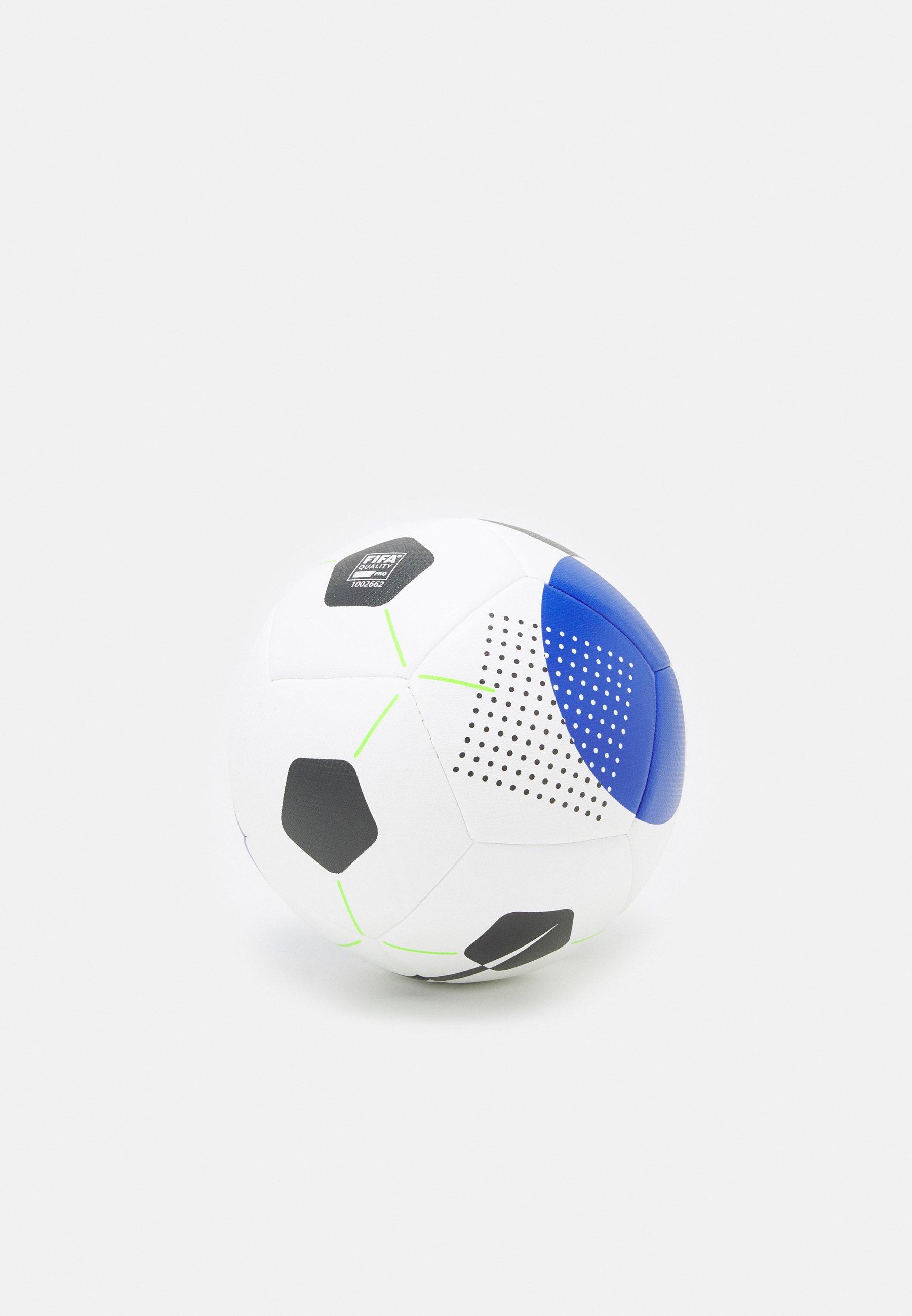 Herren PRO FUTSAL - Fußball