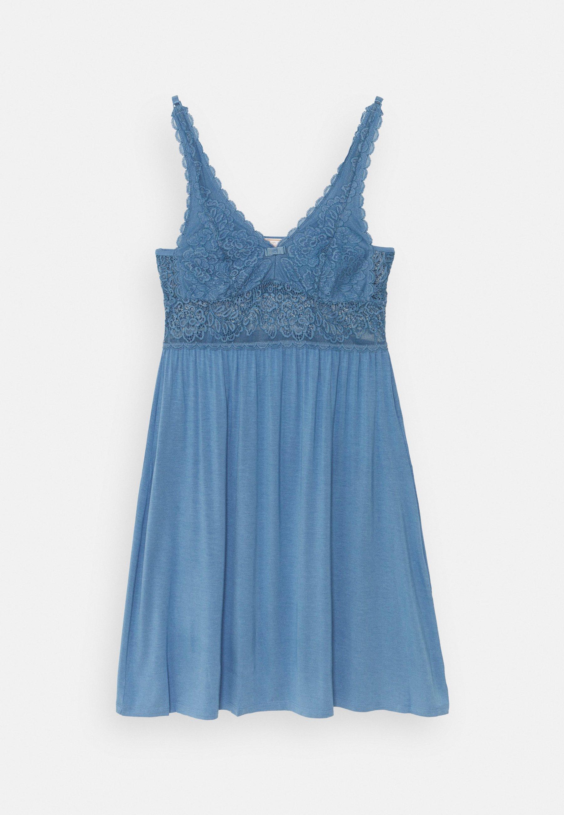 Damen AMOURETTE SPOTLIGHT - Nachthemd
