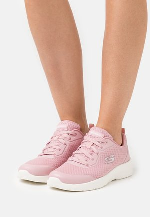 DYNAMIGHT 2.0 - Sneakers laag - mauve