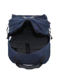 Eastpak - PROVIDER - Plecak -  blue - 3