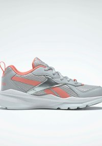 Reebok - Stabilty running shoes - grey - 5