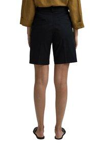 Esprit Collection - Shorts - black - 6