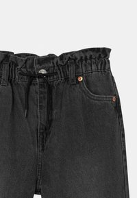 Levi's® - HIGH LOOSE TAPER  - Jeans Relaxed Fit - grey denim - 2