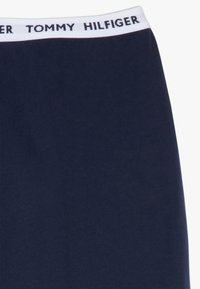 Tommy Hilfiger - Trainingsbroek - blue