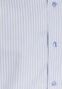Eton - SLIM LIGHT SIGNATURE - Formal shirt - blue - 2