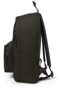 Eastpak - OUT OF OFFICE - Rucksack - bush khaki - 5