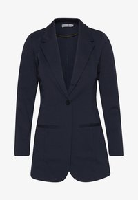 Fransa - ZABLAZER - Blazer - dark blue - 5