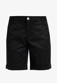 VICHINO - Shorts - black