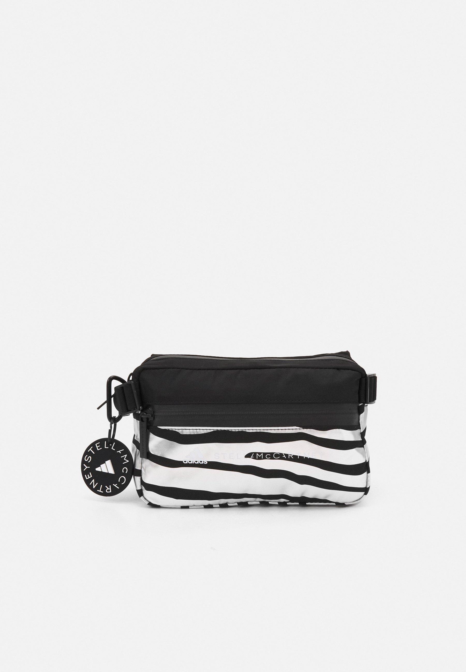 Women BUMBAG - Bum bag