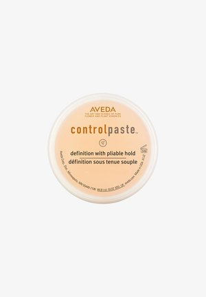 CONTROL PASTE™ FINISHING PASTE  - Styling - -