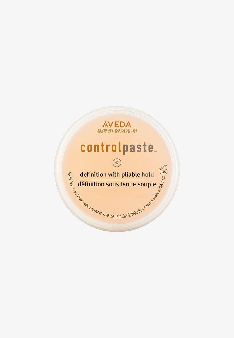 Aveda - CONTROL PASTE™ FINISHING PASTE  - Styling - -