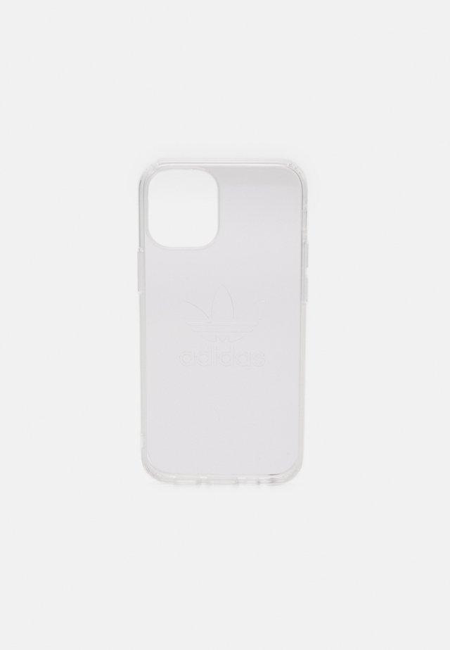 Unisex - Phone case - clear