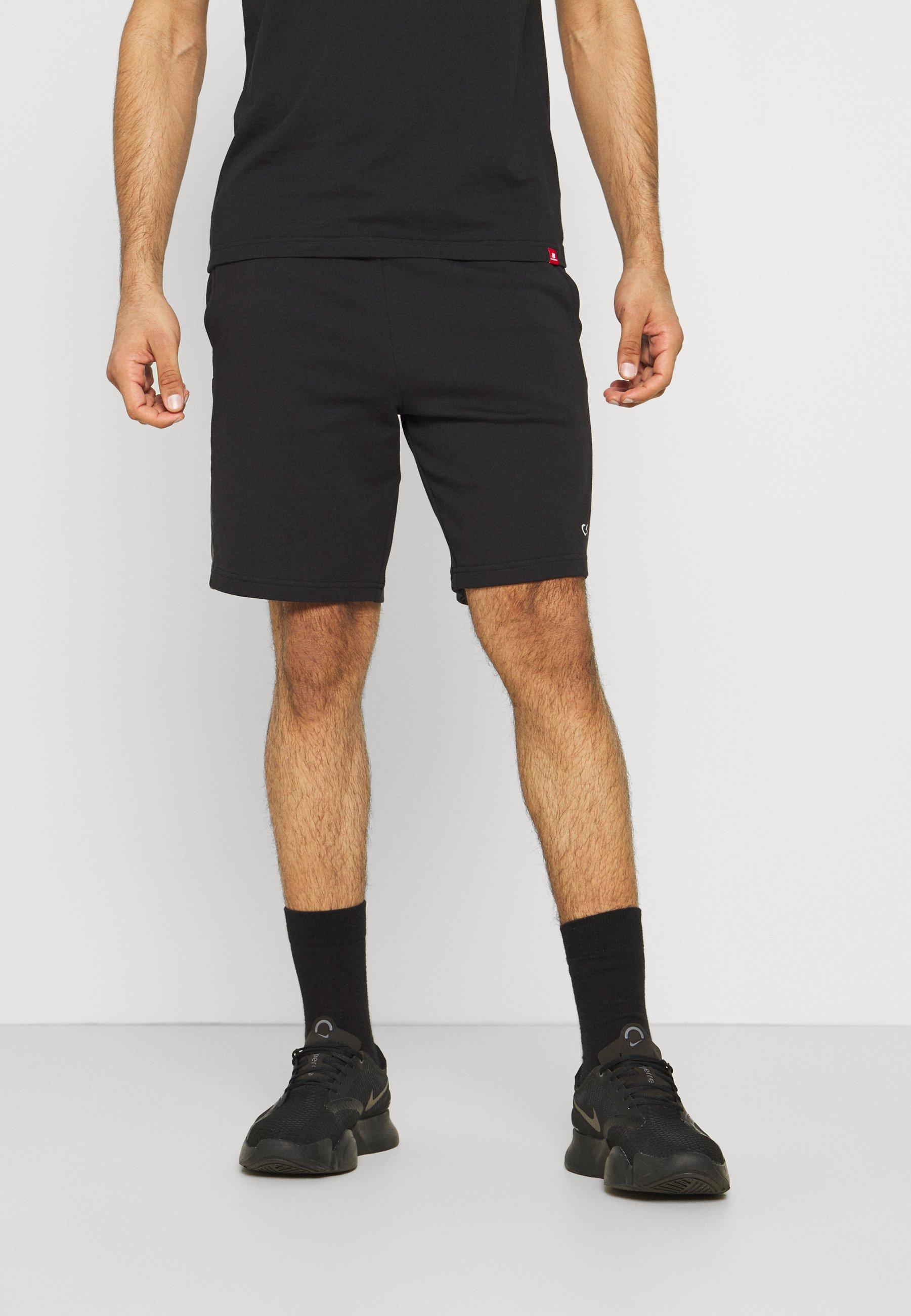 Homme SHORT - Short de sport