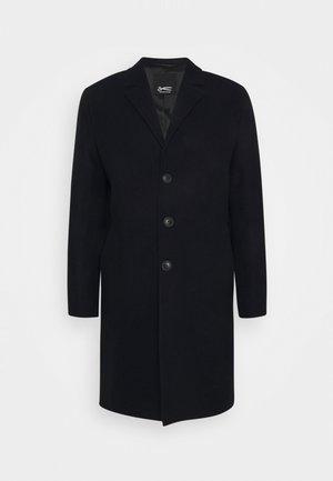 ALBERT COAT - Short coat - navy blazer