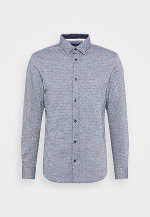 JORBARRET DETAIL - Chemise - navy blazer