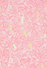 J.CREW - SLEEP - Pyžamová sada - ivory/pink - 3