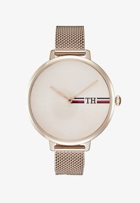 Tommy Hilfiger - CASUAL - Watch - roségold-coloured - 1
